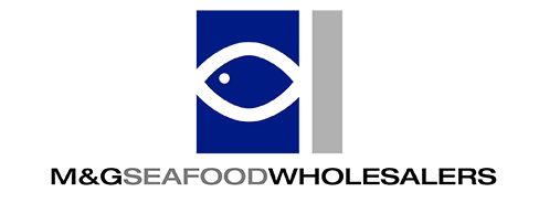 M&G SEAFOOD WHOLESALERS
