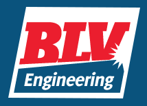 BLV ENGINEERING PTY LTD