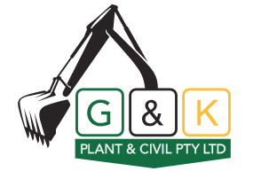 G & K PLANT & CIVIL PTY LTD