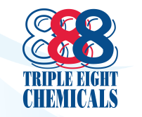 888 Triple Eight Chemicals