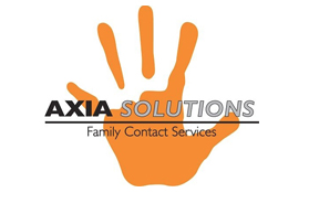 AXIA Solutions Pty Ltd