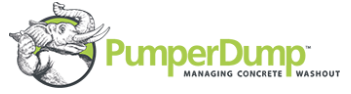 PumperDump Pty Ltd