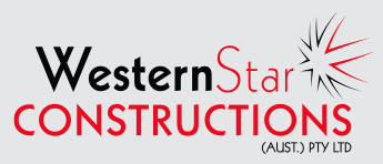 Western Star Constructions Pty Ltd