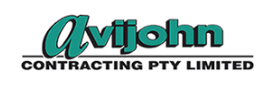 Avijohn Contracting Pty Ltd