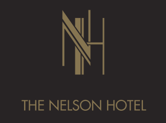 The Nelson Hotel