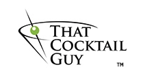 THAT COCKTAIL GUY