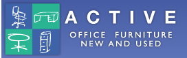 Active Office Furniture Pty Ltd