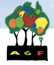 Aussie Growers Fruits Pty Ltd
