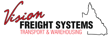 Vision Freight Systems