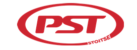 Peter Stoitse Transport Pty Ltd