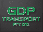 GDP Transport Pty Ltd