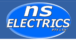 NS Electrics Pty Ltd