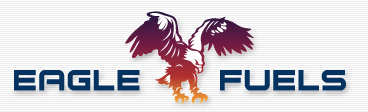 Eagle Fuels Pty Ltd