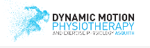 Dynamic Motion Physiotherapy & Exercise Physiology