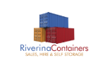 Riverina Container Sales and Storage