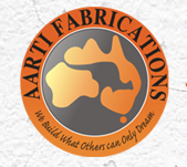 AARTI Fabrications