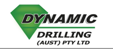DYNAMIC DRILLING (AUST) PTY LTD