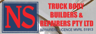 NS Truck Body Builders & Repairers