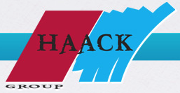 HAACK LOGISTICS GROUP