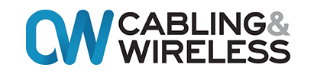 Cabling & Wireless