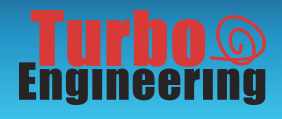 Turbo Engineering
