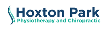 Hoxton Park Physiotherapy and Chiropractic