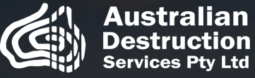 Australian Destruction Services Pty Ltd