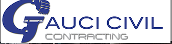Gauci Civil Contracting