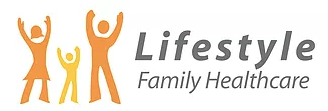 LIFESTYLE FAMILY HEALTHCARE
