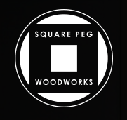 SQUARE PEG WOODWORKS