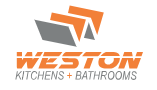 WESTON KITCHENS & BATHROOMS