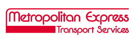 Metropolitan Express Transport Services