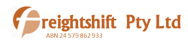 Freightshift Pty Ltd