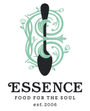 Essence Food for the Soul