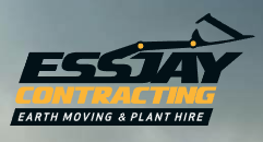 Essjay Contracting Pty Ltd