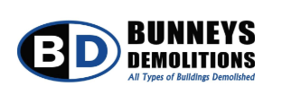 BUNNEYS DEMOLITIONS