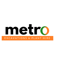 Metro Excavations & Plant Hire Pty Ltd