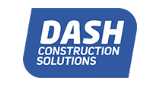 DASH CONSTRUCTION SOLUTIONS