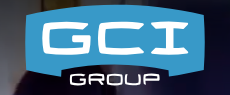 GCI Group