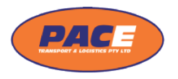 Pace Transport & Logistics Pty Ltd