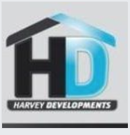 Harvey Developments NT Pty Ltd