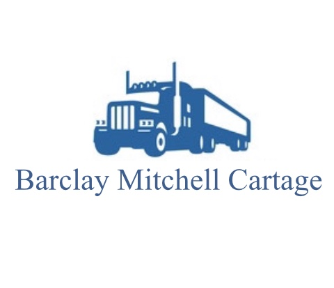 Barclay Mitchell Cartage