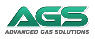 Advanced Gas Solutions