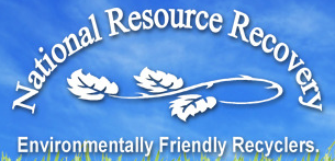 National Resource Recovery