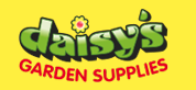 Daisy's Garden Supplies