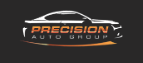Precision Auto Group