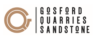Gosford Quarries Sandstone