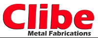 Clibe Metal Fabrications