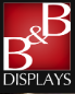B&B DISPLAYS PTY LTD