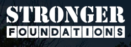 Stronger Foundations Pty Ltd